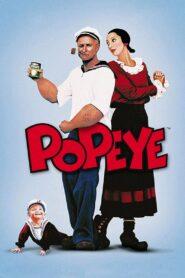 Popeye zalukaj