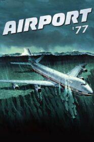 Port lotniczy 1977 zalukaj