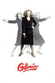 Gloria zalukaj