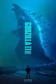 Godzilla II: Król potworów zalukaj