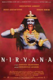 Nirvana zalukaj