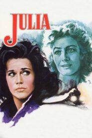 Julia zalukaj