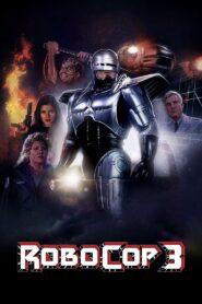 RoboCop 3 zalukaj