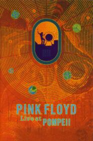 Pink Floyd: Live at Pompeii zalukaj