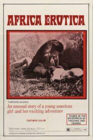 Jungle Erotic zalukaj