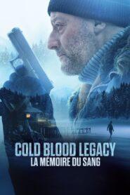 Cold Blood zalukaj