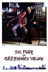 The Pope of Greenwich Village zalukaj
