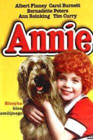 Annie zalukaj