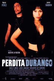 Perdita Durango zalukaj