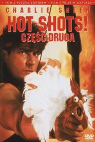 Hot Shots 2! zalukaj