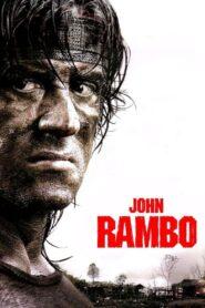 John Rambo zalukaj