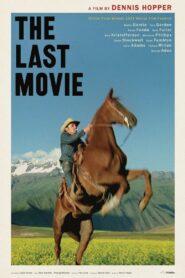 The Last Movie zalukaj
