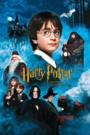 Harry Potter i Kamień Filozoficzny zalukaj