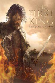 Pierwszy król zalukaj