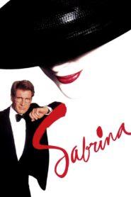 Sabrina zalukaj