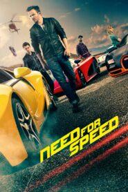Need for Speed zalukaj