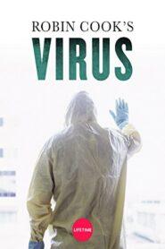 Virus zalukaj