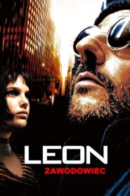 Leon Zawodowiec zalukaj