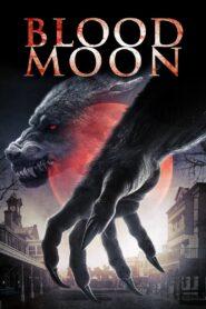 Blood Moon zalukaj