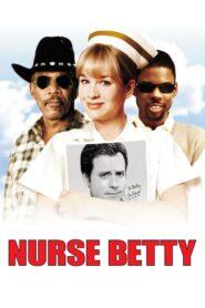 Nurse Betty zalukaj