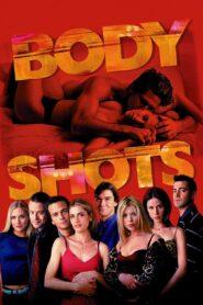 Body Shots zalukaj