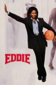 Eddie zalukaj
