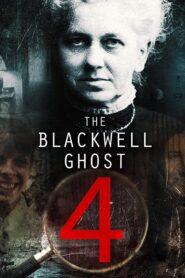 The Blackwell Ghost 4 zalukaj