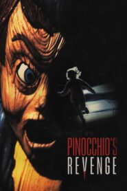 Pinocchio's Revenge zalukaj