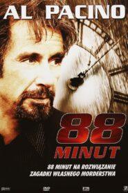 88 Minut zalukaj