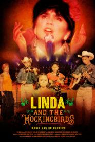 Linda and the Mockingbirds zalukaj