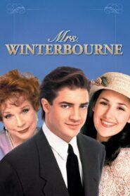 Mrs. Winterbourne zalukaj