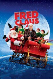 Fred Claus: Brat Świętego Mikołaja zalukaj