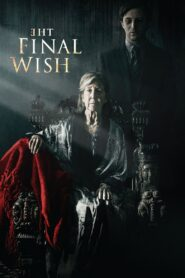 The Final Wish zalukaj