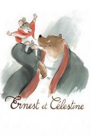 Ernest i Celestyna zalukaj