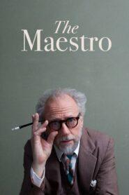Maestro zalukaj