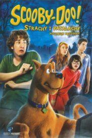 Scooby-Doo! Strachy i Patałachy zalukaj
