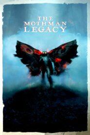 The Mothman Legacy zalukaj
