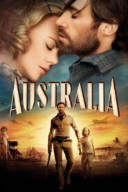Australia zalukaj
