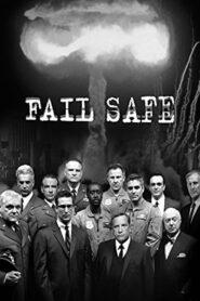 Fail Safe zalukaj