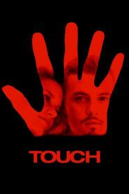 Touch zalukaj