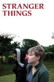 Stranger Things zalukaj