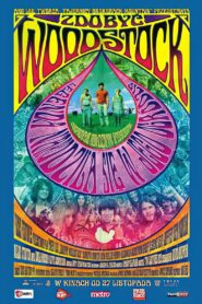 Zdobyć Woodstock zalukaj