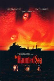 The Haunted Sea zalukaj