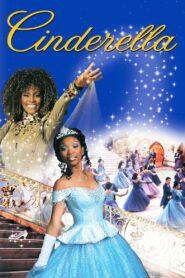 Cinderella zalukaj