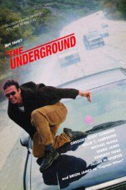 The Underground zalukaj
