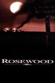 Rosewood zalukaj