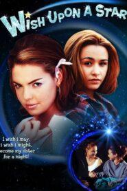 Wish Upon a Star zalukaj