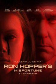 Ron Hopper's Misfortune zalukaj