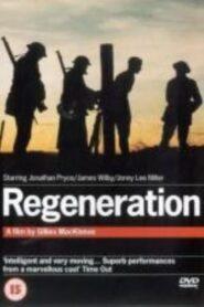 Regeneration zalukaj