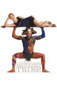 Krippendorf's Tribe zalukaj